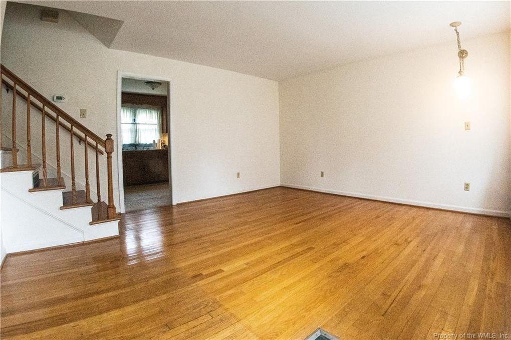 22 Colony Rd Newport News Va 23602, Flooring Newport News Va