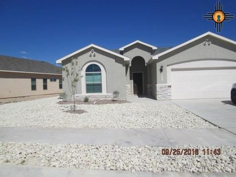 Photo of 2518 W Mann Ave, Artesia, NM 88210