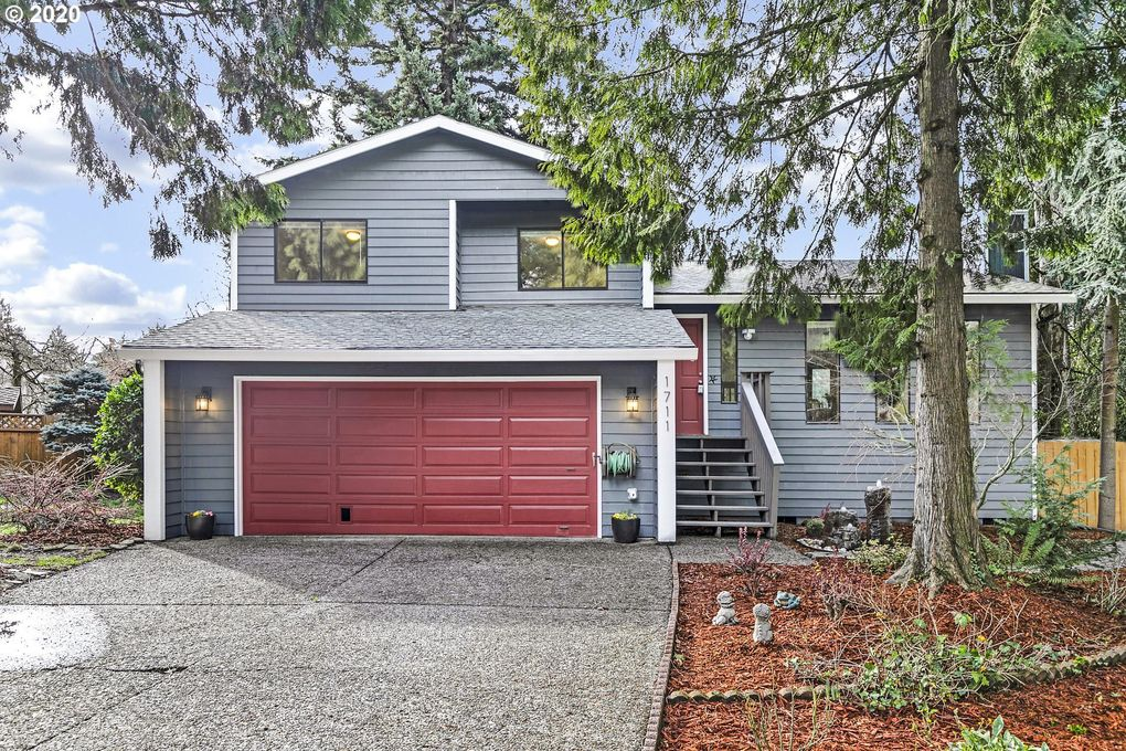 1711 NW Towle Ct Gresham, OR 97030