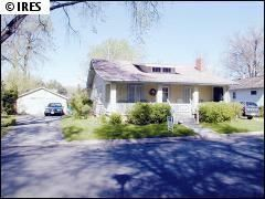 Photo of 515 S Bryan Ave, Fort Collins, CO 80521