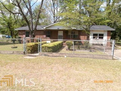 Photo of 1205 E Tift Ave, Albany, GA 31705