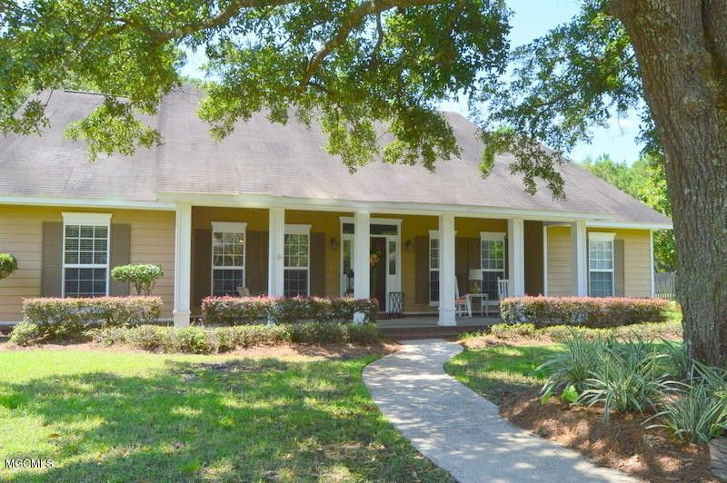 5014 Live Oak Dr, Long Beach, MS 39560   realtor.com®