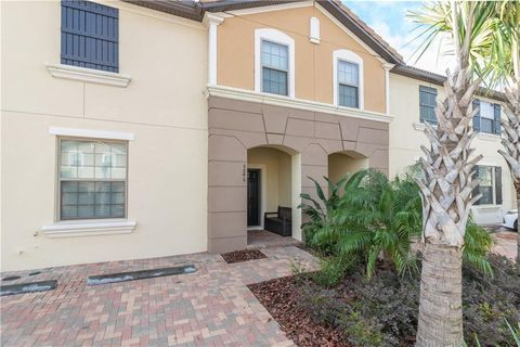 Photo of 8846 Geneve Ct, Kissimmee, FL 34747