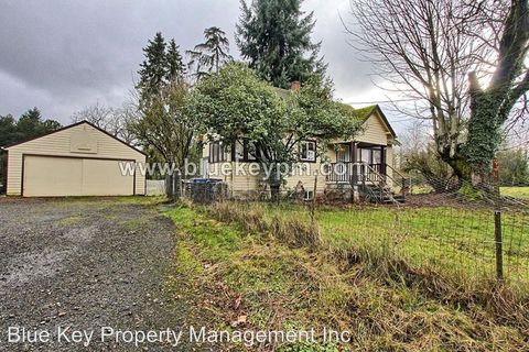 Photo of 9125 A Ne Saint Johns Rd, Vancouver, WA 98665
