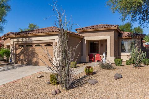Photo of 7272 E Desert Vista Rd, Scottsdale, AZ 85255