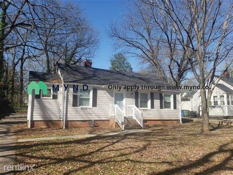 Photo of 1545 Athens Ave Sw, Atlanta, GA 30310