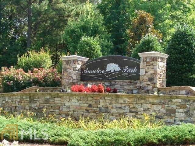 200 Annelise Park Dr Fayetteville, GA 30214