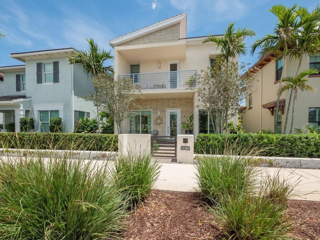 13280 Alton Rd Palm Beach Gardens Fl, Alton Homes Palm Beach Gardens