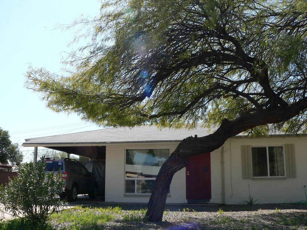 1026 S Duquesne Dr Tucson, AZ 85710