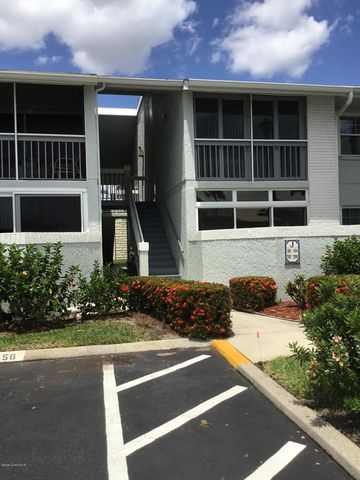 Photo of 933 Sonesta Ave Ne Apt 202, Palm Bay, FL 32905