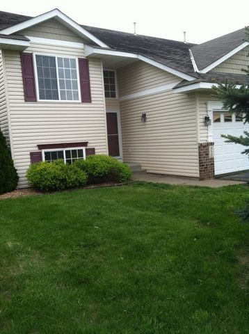 Photo of Meadow Ln, Somerset, WI 54025