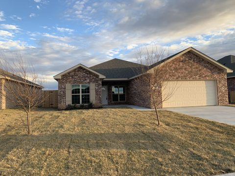 Photo of 67 Nicci Ln, Canyon, TX 79015