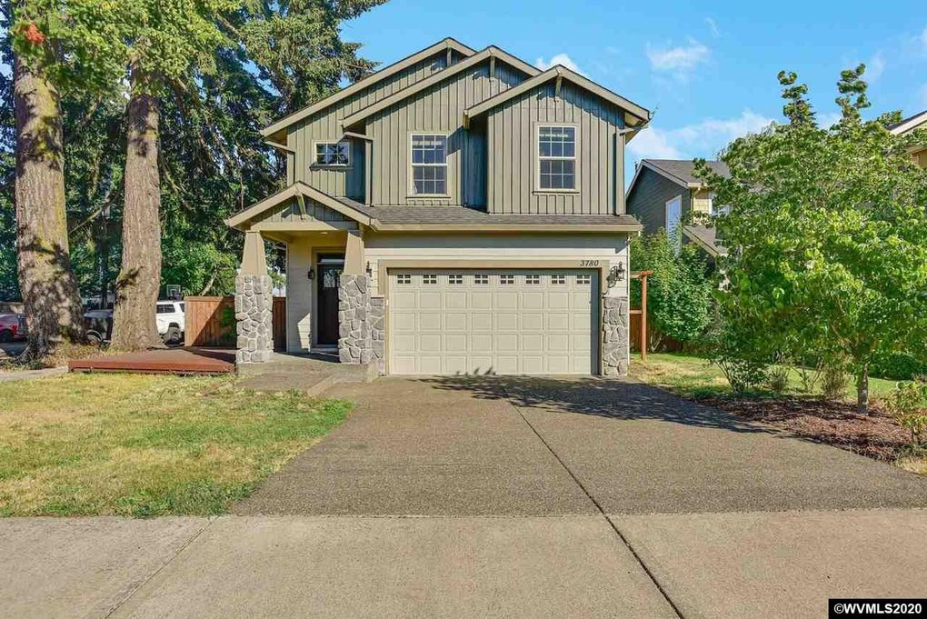 3780 2nd St Hubbard, OR 97032
