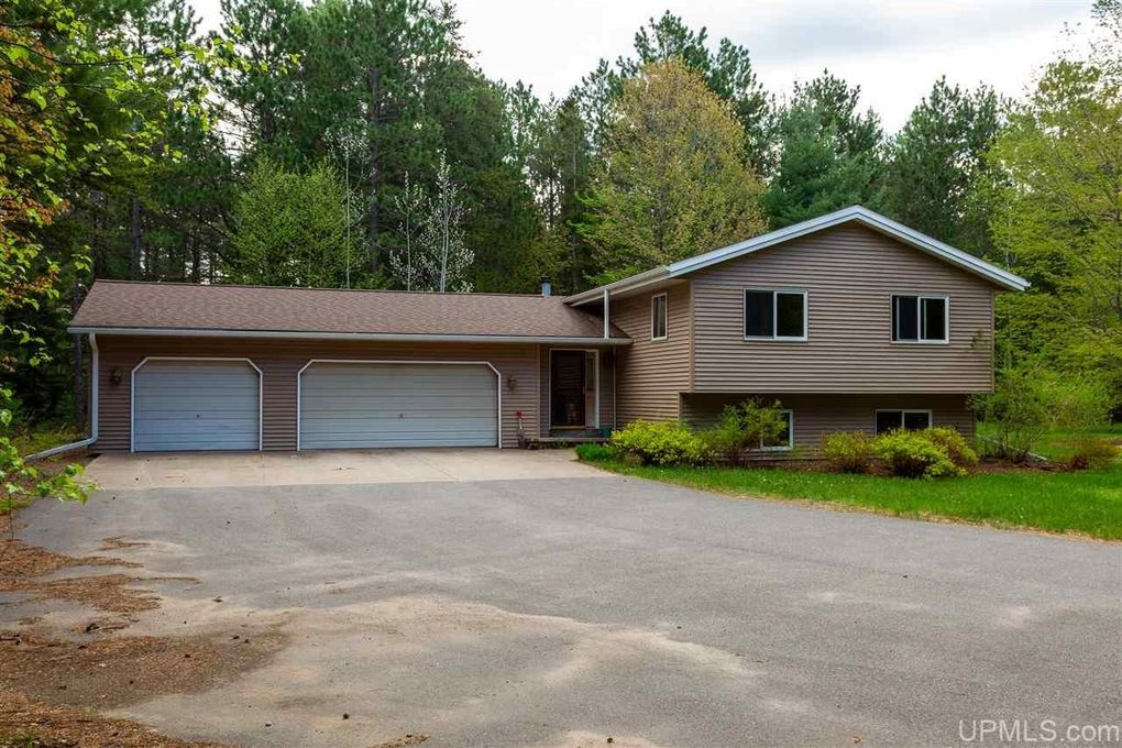 187 Timber Ln Marquette Mi 49855 Realtor Com