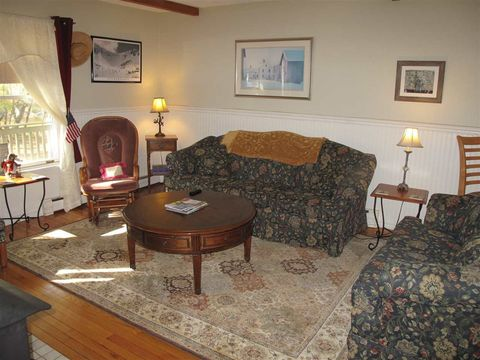 Photo of 78 Saco Pines Dr Unit 3, Conway, NH 03813