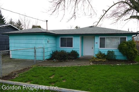 Photo of 6720 Se Tenino St, Portland, OR 97206