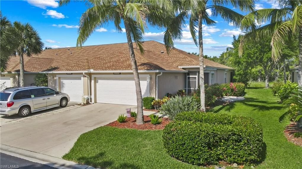 14235 Prim Point Ln Fort Myers, FL 33919