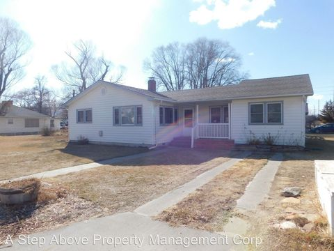 Photo of 177 N Apple St, Fruita, CO 81521
