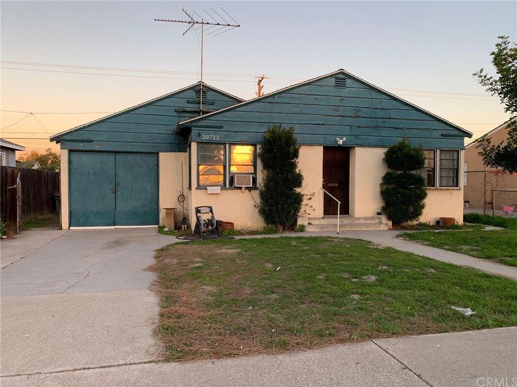 20722 Pioneer Blvd Lakewood, CA 90715