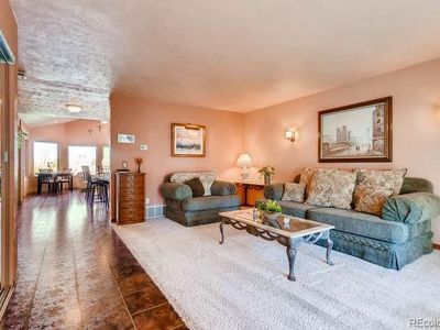 Photo of 9354 Garrison Dr, Westminster, CO 80021