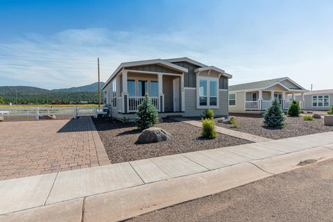 Photo of 349 N Morse Ave Unit 29, Williams, AZ 86046