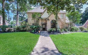 5006 Walnut Hills Dr, Humble, TX 77345 - realtor.com®