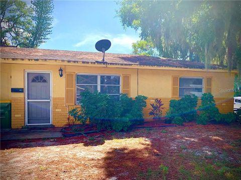 Photo of 1300 13th St, Sarasota, FL 34236