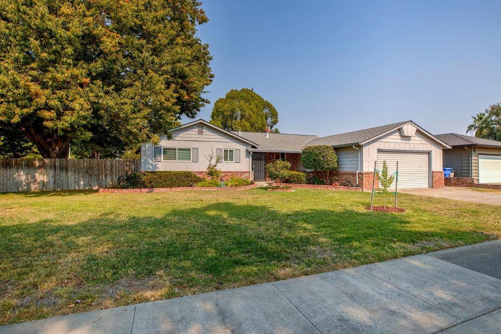 7013 Amherst St Sacramento, CA 95822