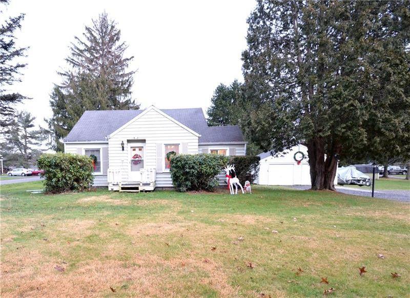 790 N Liberty Rd Pine Township, PA 16127