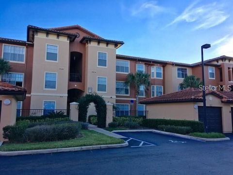 Photo of 5554 Metrowest Blvd Apt 311, Orlando, FL 32811