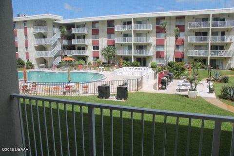 Photo of 2711 N Halifax Ave Apt 291, Daytona Beach, FL 32118
