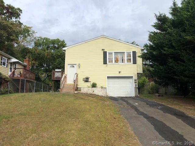 229 Homeside Ave, W Haven, CT 06516 - realtor.com®
