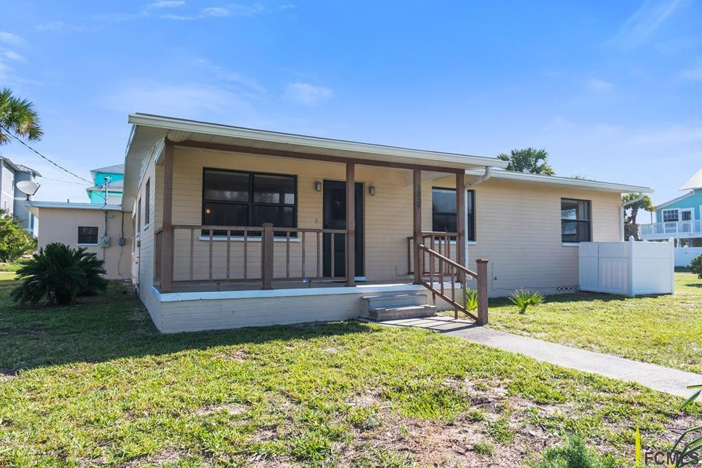 1339 S Central Ave Flagler Beach, FL 32136
