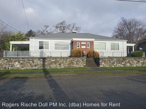 Photo of 1470 Se 9th Ave # 1, Oak Harbor, WA 98277