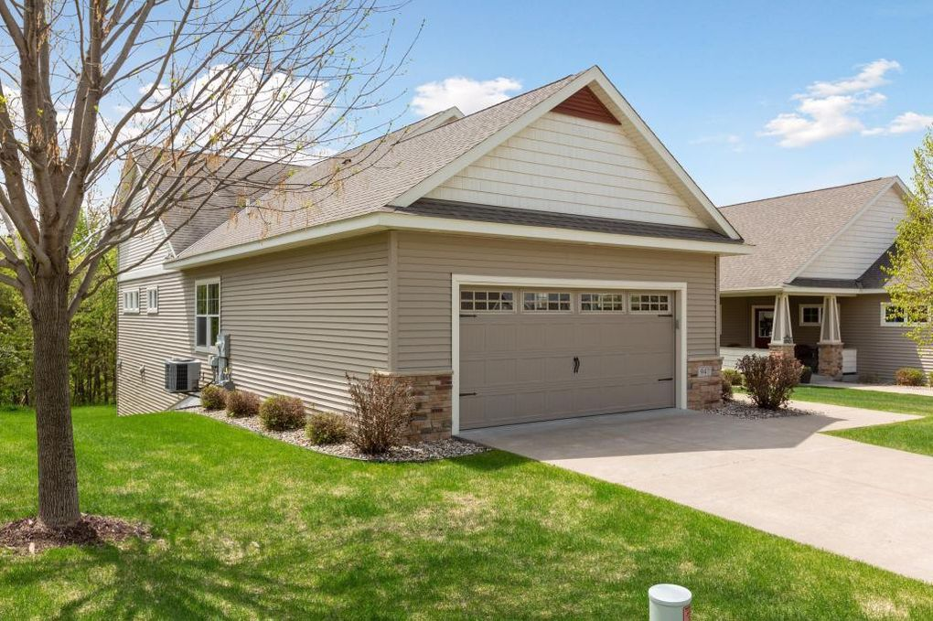 947 Firesteed Rdg Waconia Mn 55387 Realtor Com