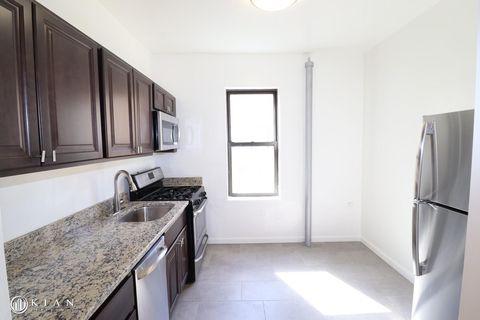 Photo of 102-43 Corona Ave Unit R4, Corona, NY 11368