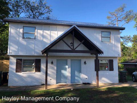 Photo of 106 Lacosta Cir, Auburn, AL 36830