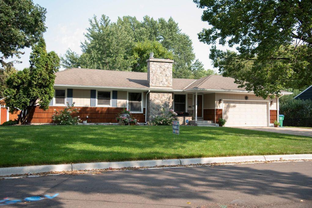 Westwood Gardens Apartments St Louis Park Mn 55426