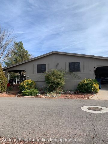 Photo of 179 Loop Dr, Sedona, AZ 86336