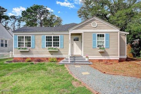 28403 Real Estate Homes For Sale Realtor Com