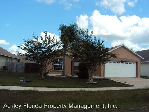 Photo of 410 Spice Ct, Kissimmee, FL 34758