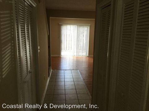 Photo of 1025 Carolina Rd Apt G3, Conway, SC 29526