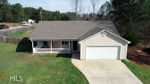 Photo of 65 Spring Valley Way, Covington, GA 30016