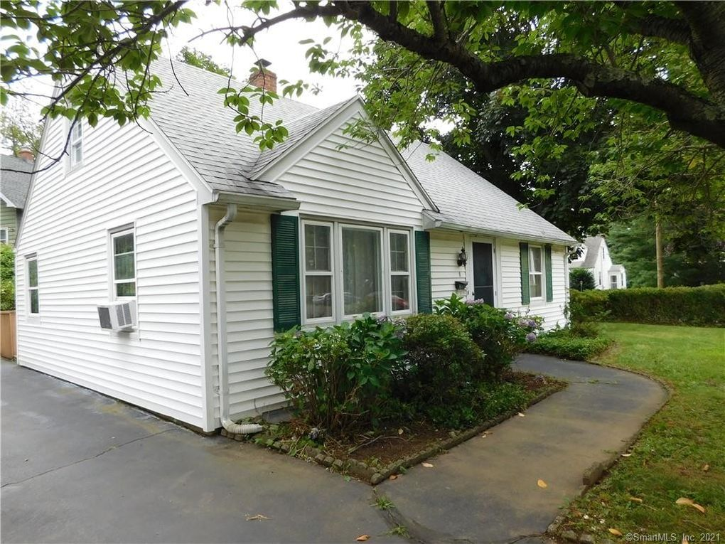 1 James St East Haven, CT 06512