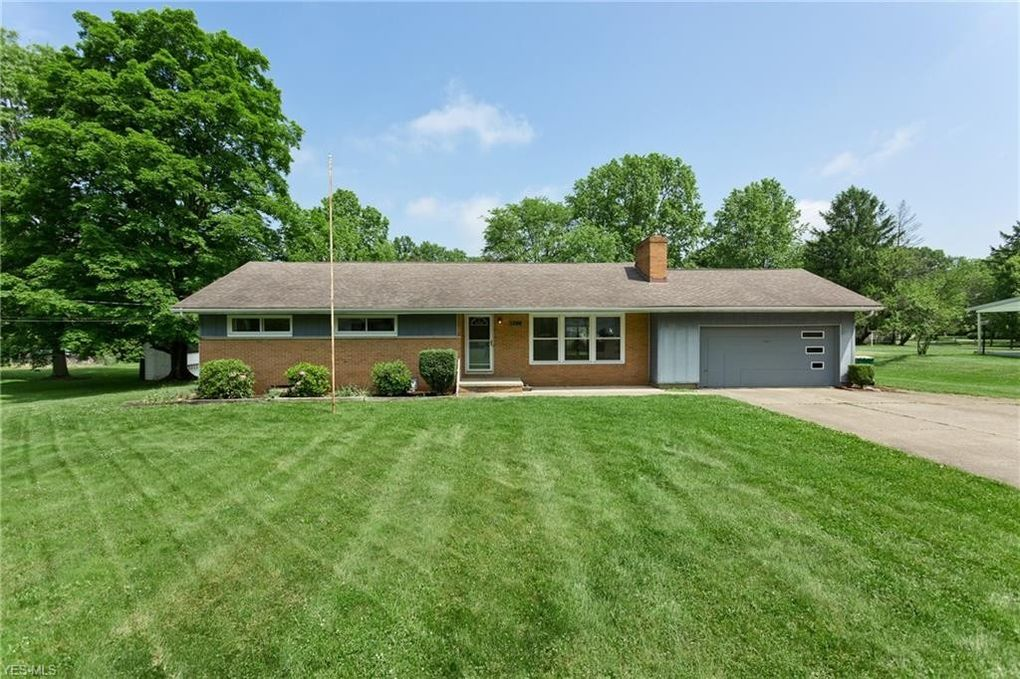 1536 Hickory Ln Wooster Oh 44691 Realtor Com