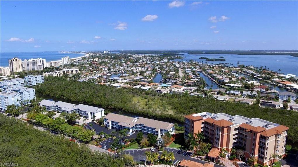 22676 Island Pines Way Apt 246 Fort Myers Beach, FL 33931