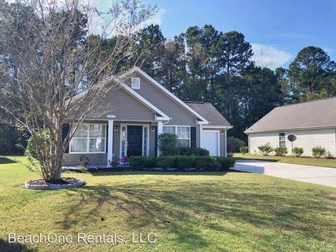 Photo of 123 Marbella Dr, Murrells Inlet, SC 29576