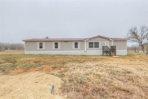 Stephenville Tx Real Estate Stephenville Homes For Sale Realtor Com