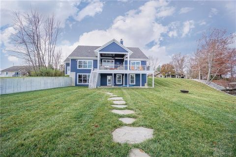 Photo of 10 Wagon Wheel Cir, Fayetteville, OH 45171