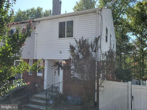 Photo of 5416 67th Ave, Riverdale, MD 20737